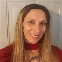 Cheryl M. Farris
