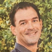 Matthew Lisle Jesmer