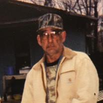Chuck Manning Jr.
