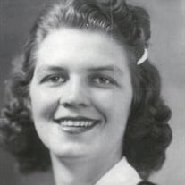Jerrine A. Gillette