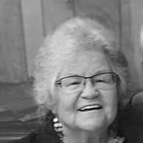 Helen B. Blackmon