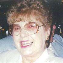 Lucy I. Minardi