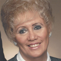 Joan L. Tipton