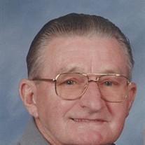 Raymond L. Ebel