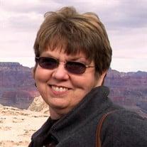 Sharon McNew