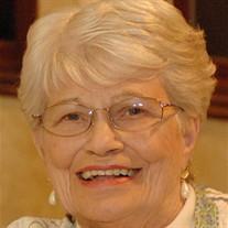 Marion  L. Kull