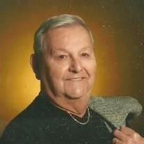 Eugene L. Buttillo