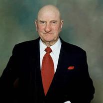 Chester  Hoyt Heath