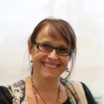 Alicia  Giralt