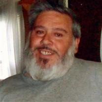 Gary Allen Dolin