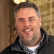 Eric Alan Irmscher