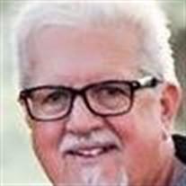 Mahlon R. Troyer