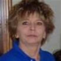 Connie Ann Moore