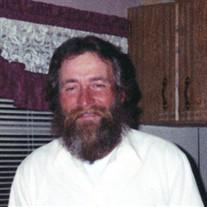 Douglas Anthony Cone