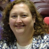 Tina Prim