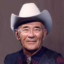 Glen M. Curlile
