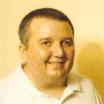 Robbie Gorman
