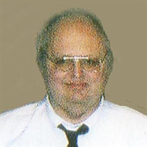 Larry R. Thomsen