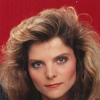 Deanna K. Dale