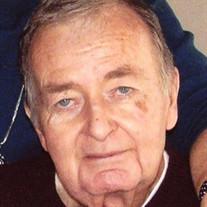 John L. Dillon Jr.