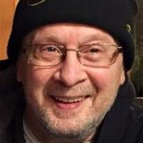 Ralph C. Pietrzak