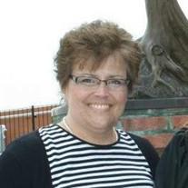 Angela Kay Gilliam