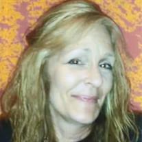 Sherry  Lynn Wheeler
