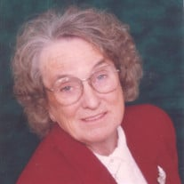 Betty J. Molisee