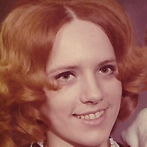 Katherine D. Kaminsky