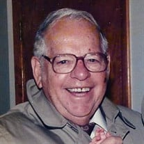 Charles Long