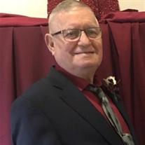 Mr.  Joseph Matthews Sr.