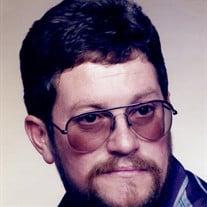Paul Alan Martin