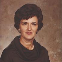 Anne McKoy Coggin