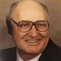Arthur B. Tavares