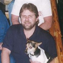 Peter Charles Klema