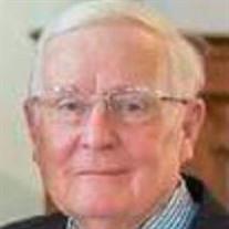 Donald Allen Harrison