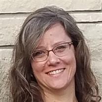 Jennifer Lynne McFarland