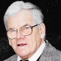 Frederick Thomas Kulakowski