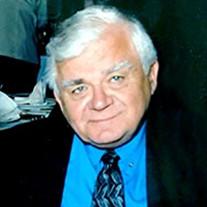 Mr. Jerome Anthony Bohumolski
