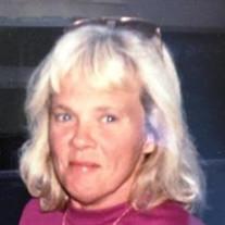 Carol N. Mahan