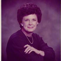 Marjorie  Jean London Lore