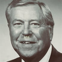 James C. Beachum Sr.
