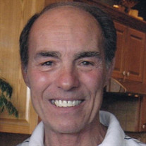 Joseph T. Slayton