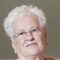 Nancy Dunnam