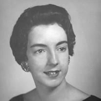 Ann M. Dunehew