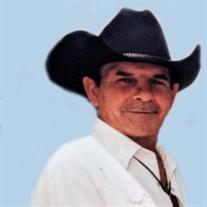 Terry M. Durden, Sr.