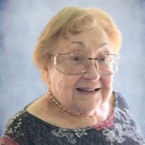 Shirley Ruth Fantl