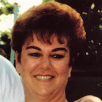 Gail  E. Zemak (Finlayson)