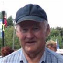 Douglas D. Cooper