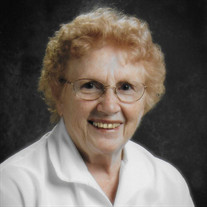 Vera Yvonne Bryant